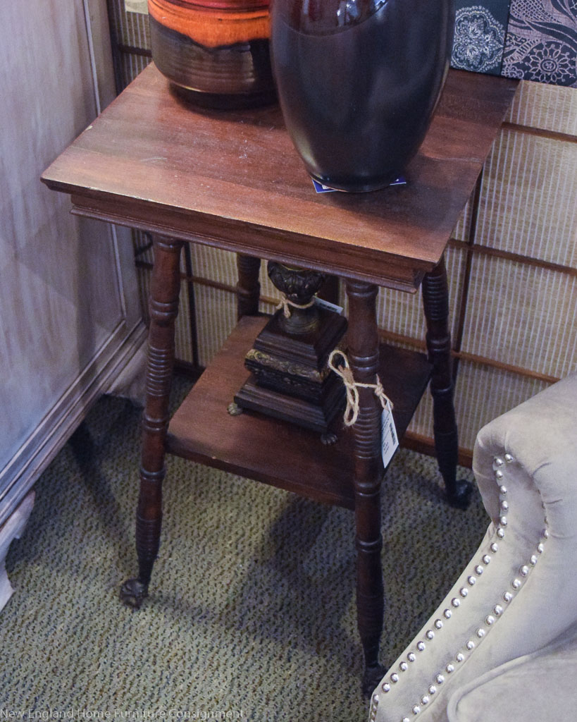 square accent table glass feet new england home furniture consignment west elm wood side occassional chairs round drawer coffee and set oval garden dining pedestal base only craft