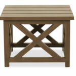 square aluminum accent table swe wso knurl nesting tables patio outdoor mathis brothers sofa small deck and chairs cream round side metal accents for furniture door designs rooms 150x150