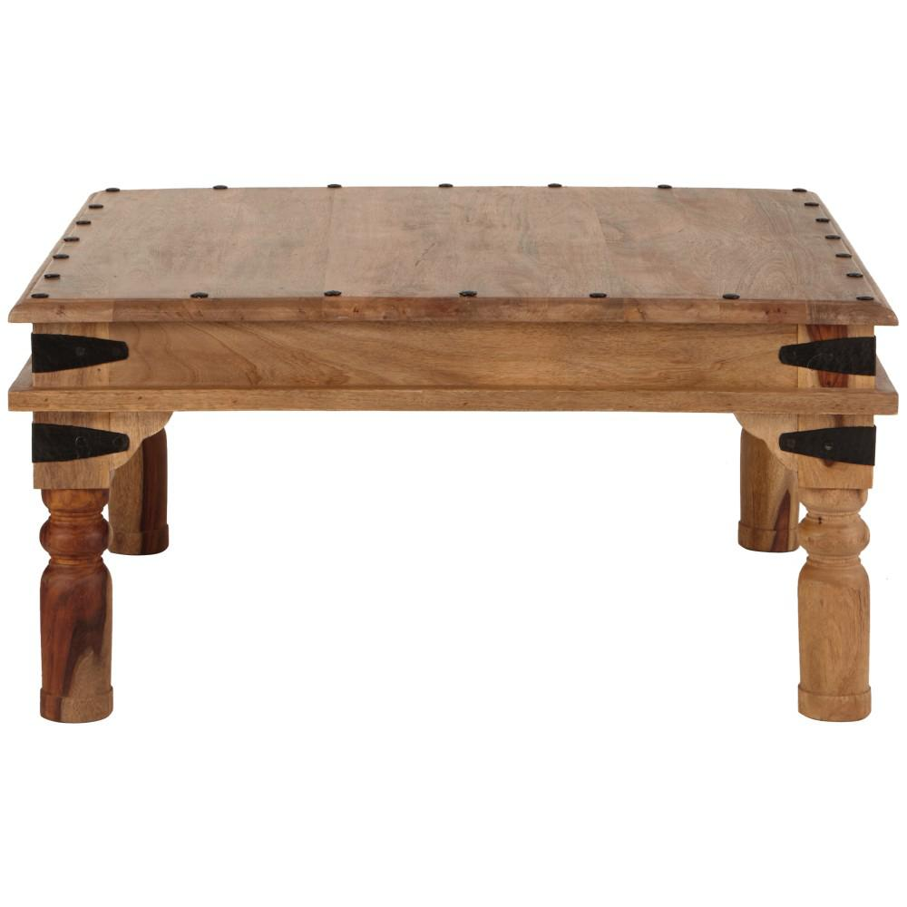 square coffee tables accent the shabby chic bedroom furniture drawing room antique nightstands rectangular marble dining table target threshold solid oak door thresholds triangle