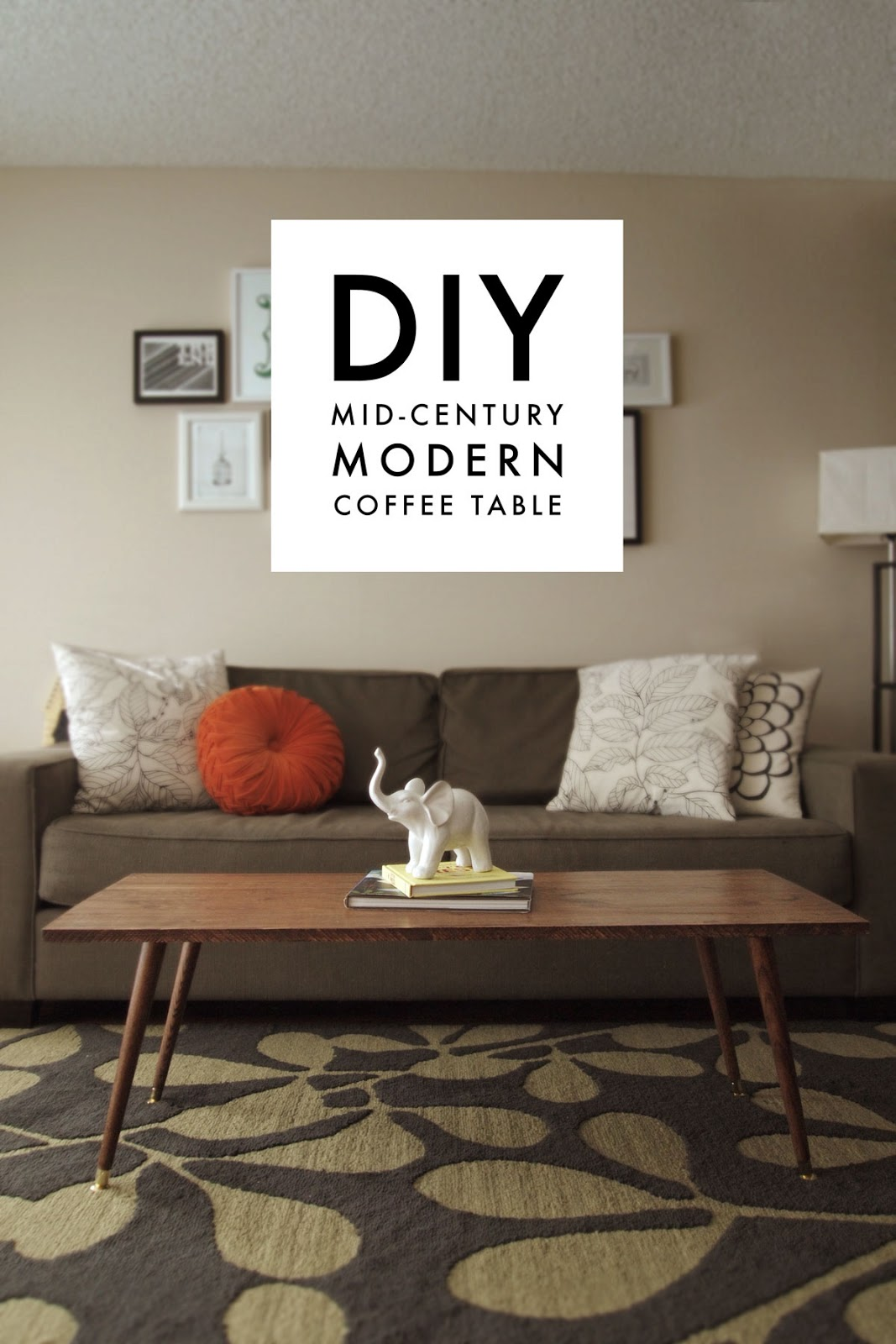 square wood end table the outrageous awesome mid century diy modern coffee jamie bartlett design coffeetable target mission style chairside farm kitchen sets tall with shelves