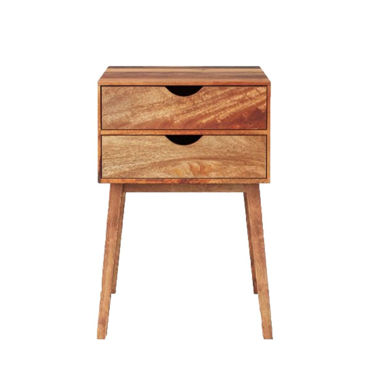 square wood end table the outrageous awesome mid century eight nightstands under that make you coo jessica brigham nighstands thatll two drawer accent magazine ready for life