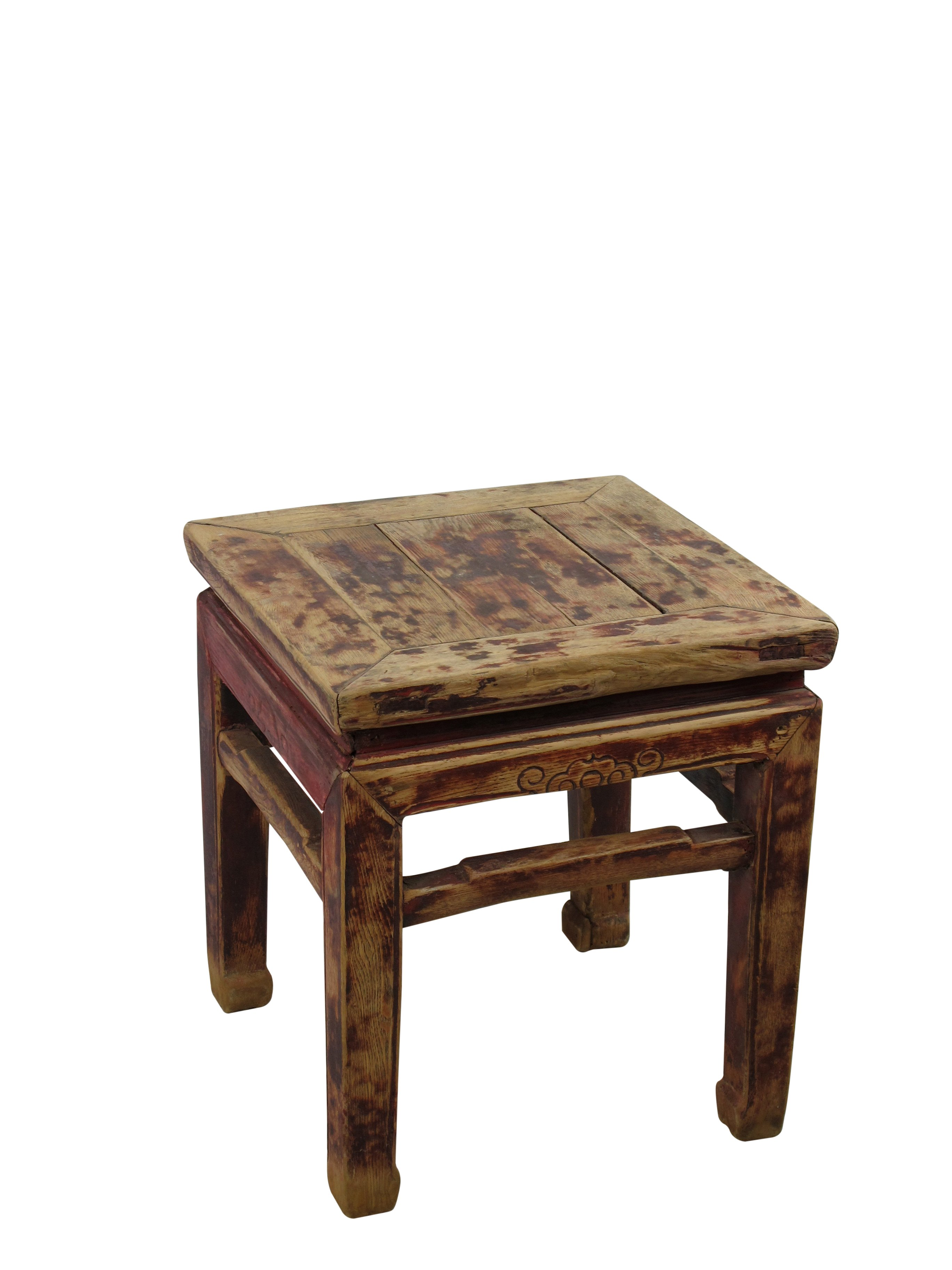 squre stool accent table dyag east img swimming pool umbrella furniture paint nautical dining room chandelier marble nesting coffee drop leaf desk white side console with drawers