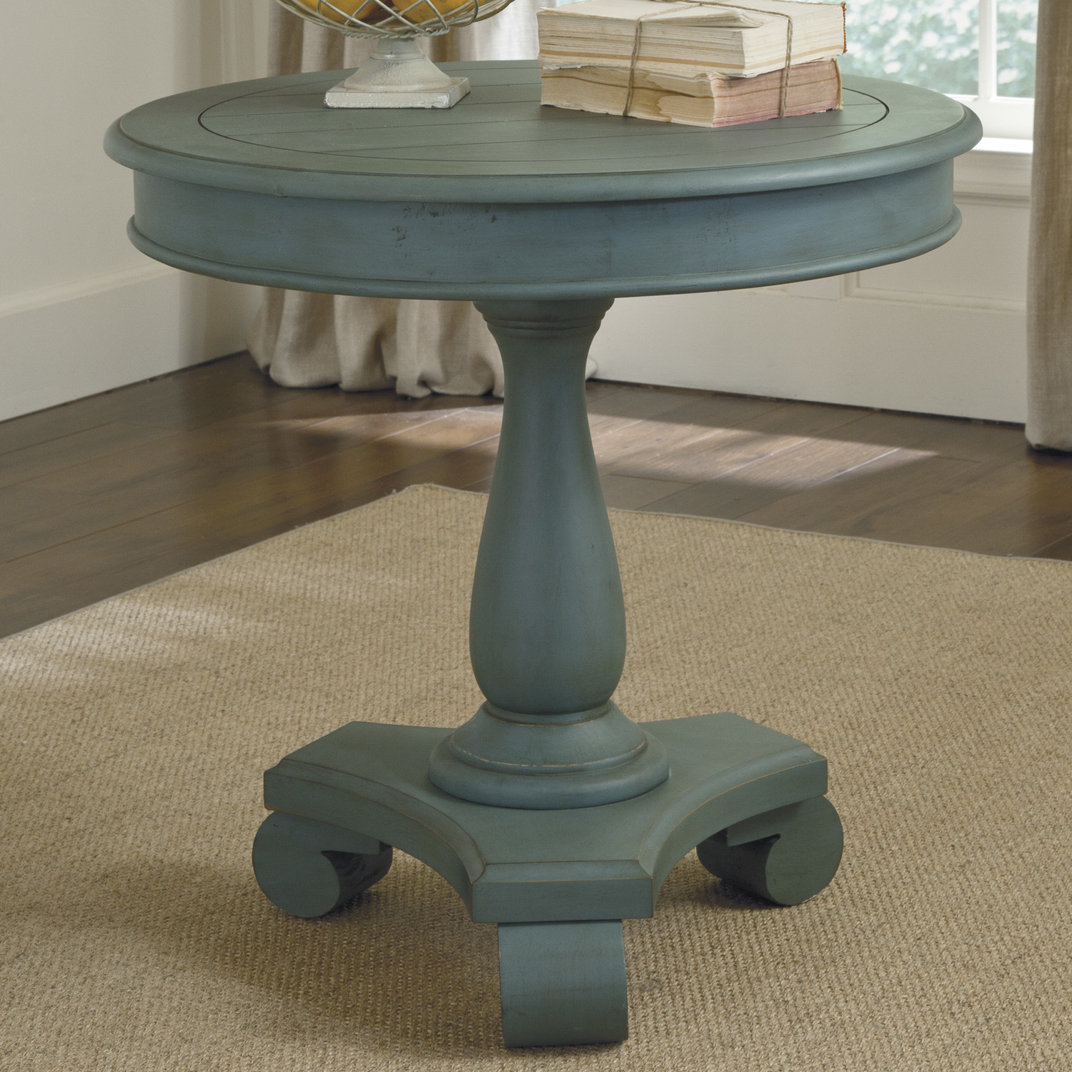stackable coffee table the outrageous beautiful teal round end distressed tables ideas ture white house design how paint and cat litter with casters ready made legs threshold