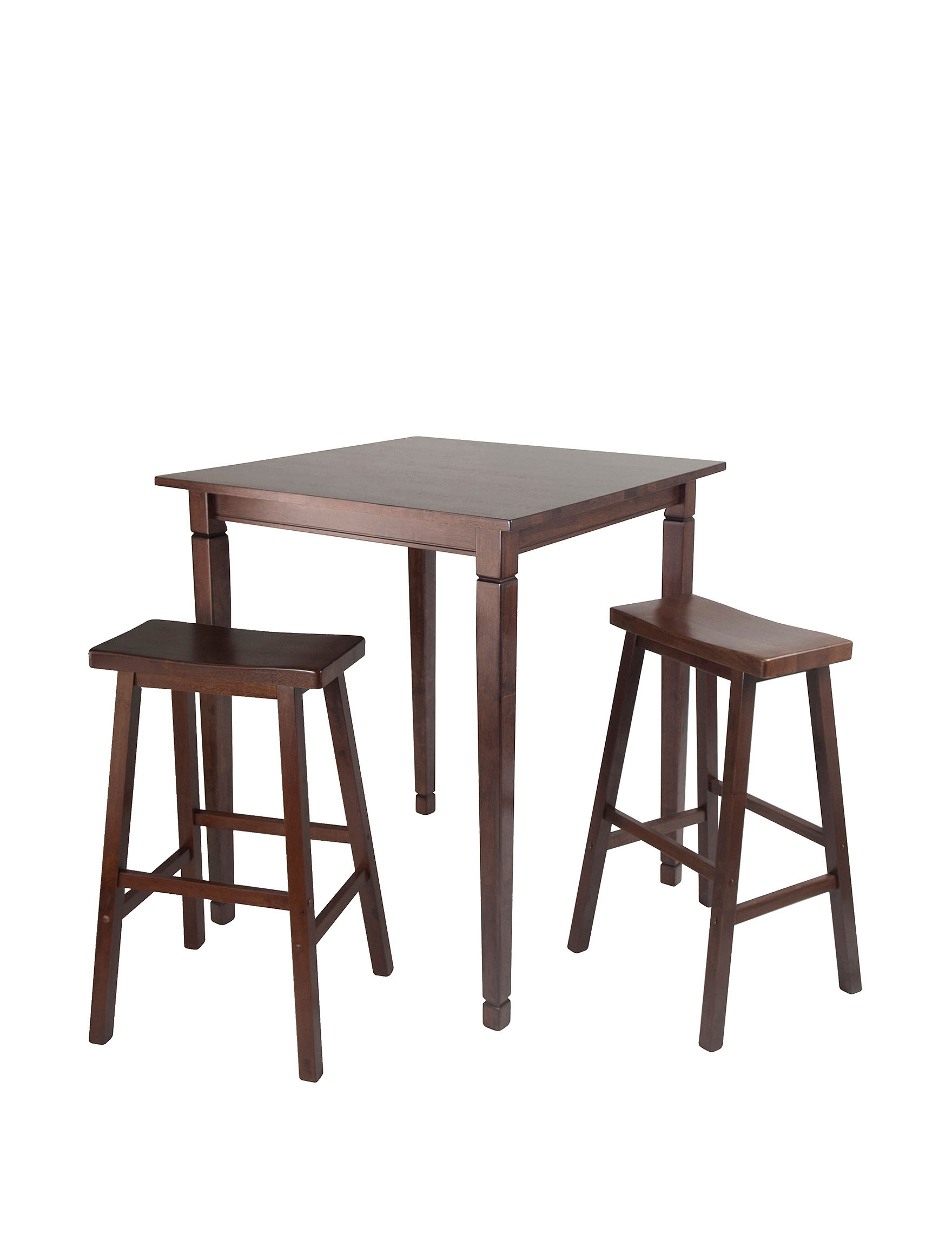 stage title winsome wood accent table walnut black and white area rugs small contemporary home goods website atlantic furniture lime green coffee wooden dining room chairs floor