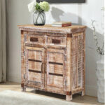 stained and adorable dark doors furniture bar stands mirimyn antique solid display white chests tessa one door small bayside windham kitchen wood whitewashed cabinet mango accent 150x150