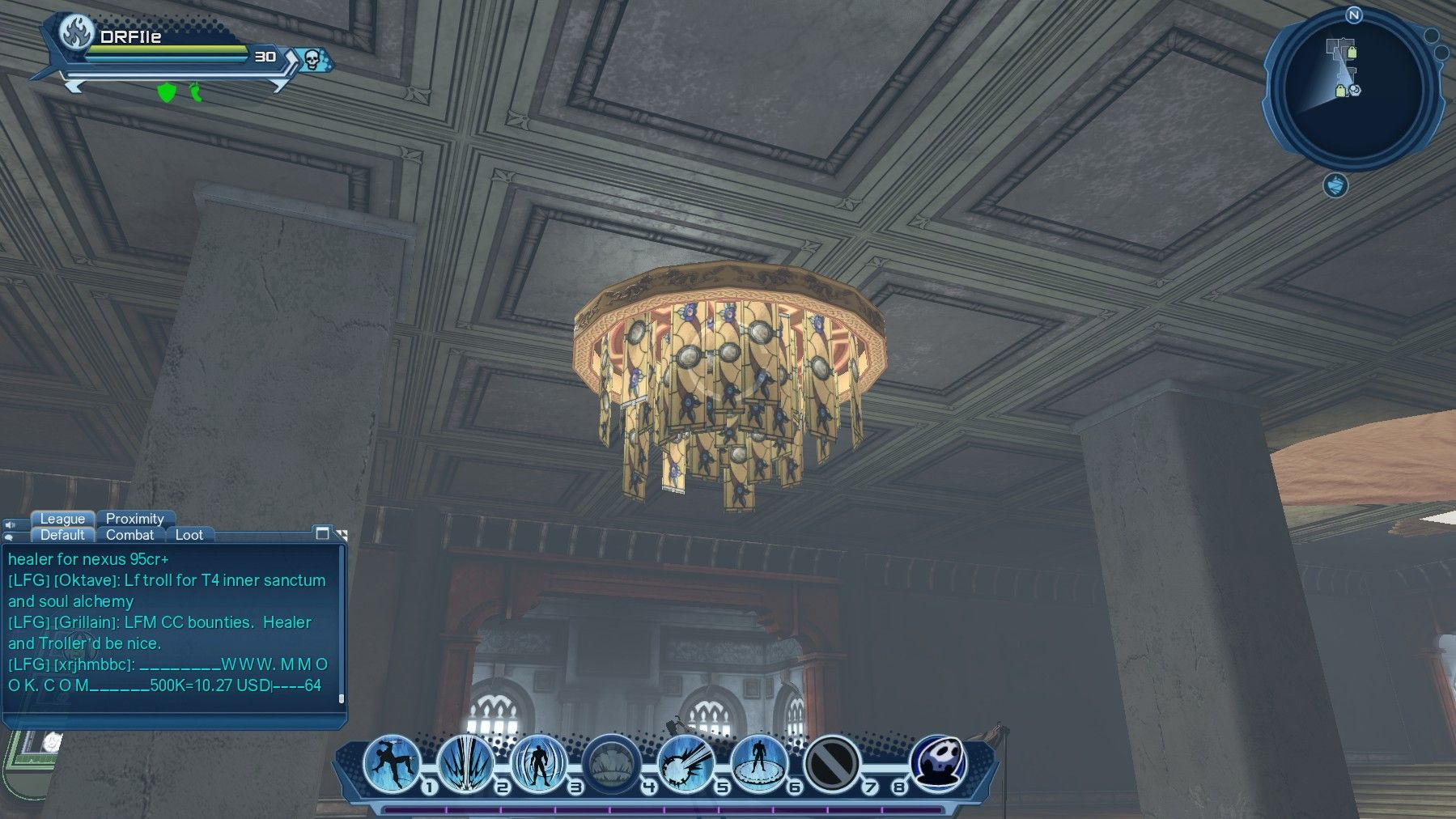 stained glass chandelier universe fansite dcuo furniture dcgame occult accent table location thumbnail middle size small half round console ikea office storage countertop and