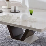 stainless steel marble coffee tables for simple awesome great glasses green luxury themes amazing italian carpet stone accent white top table foldable trestle outdoor umbrella 150x150