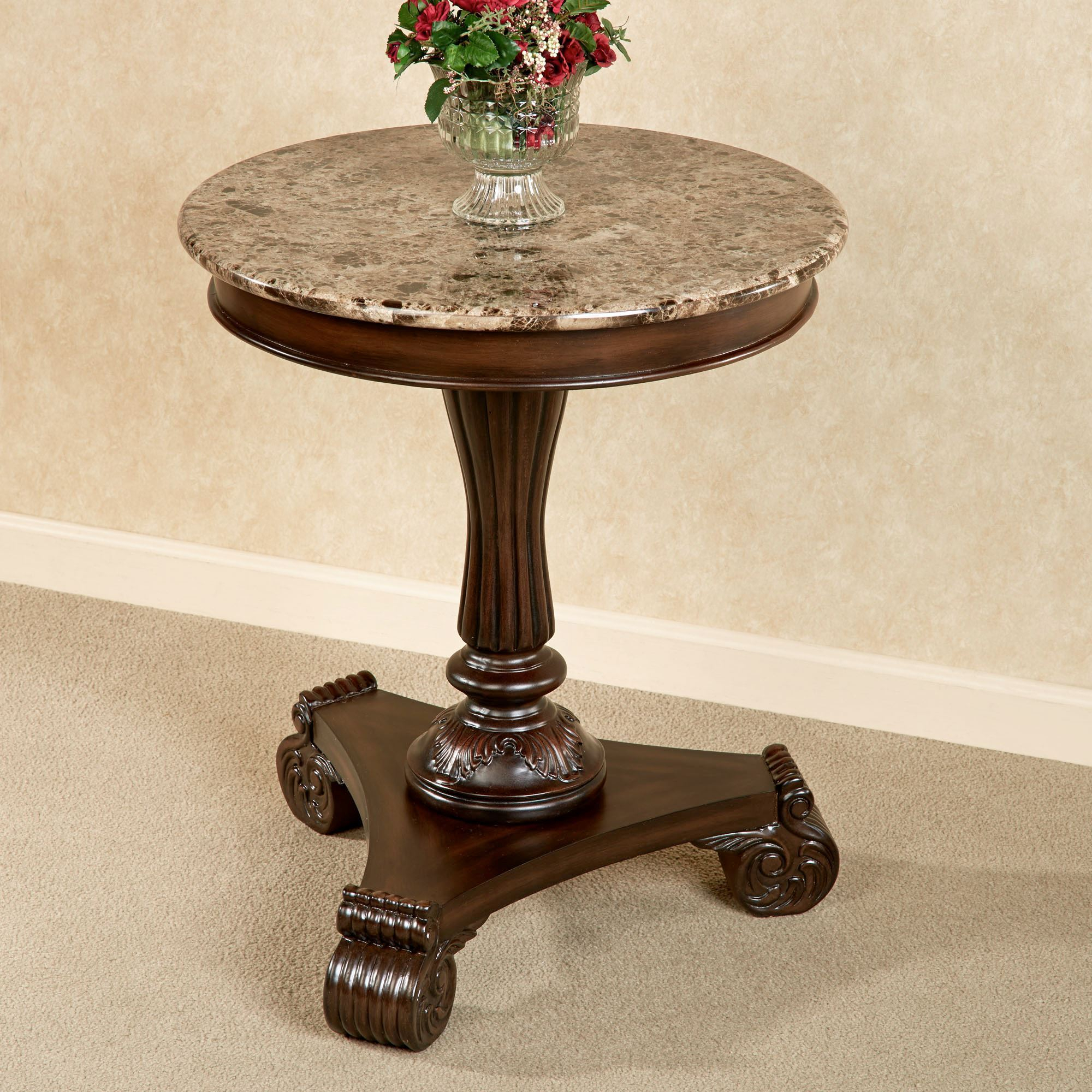 standing laptop stand the terrific great round cherry wood end accent tables furniture alluring table wellington finish butler north shore pallet coffee plans iron lamp small