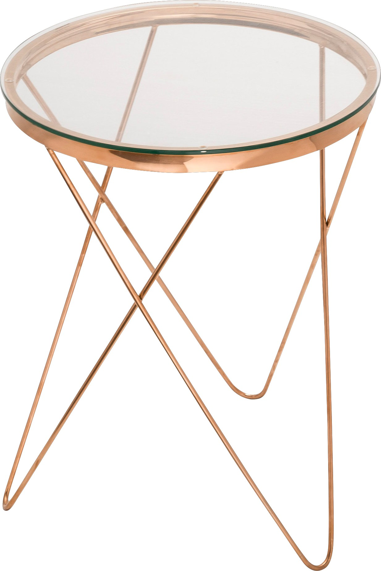 starla rose gold accent table tables rosegold safavieh coffee legs heavy duty umbrella stand aamerica furniture storage cabinet with doors mirror top side target mirrored drawer