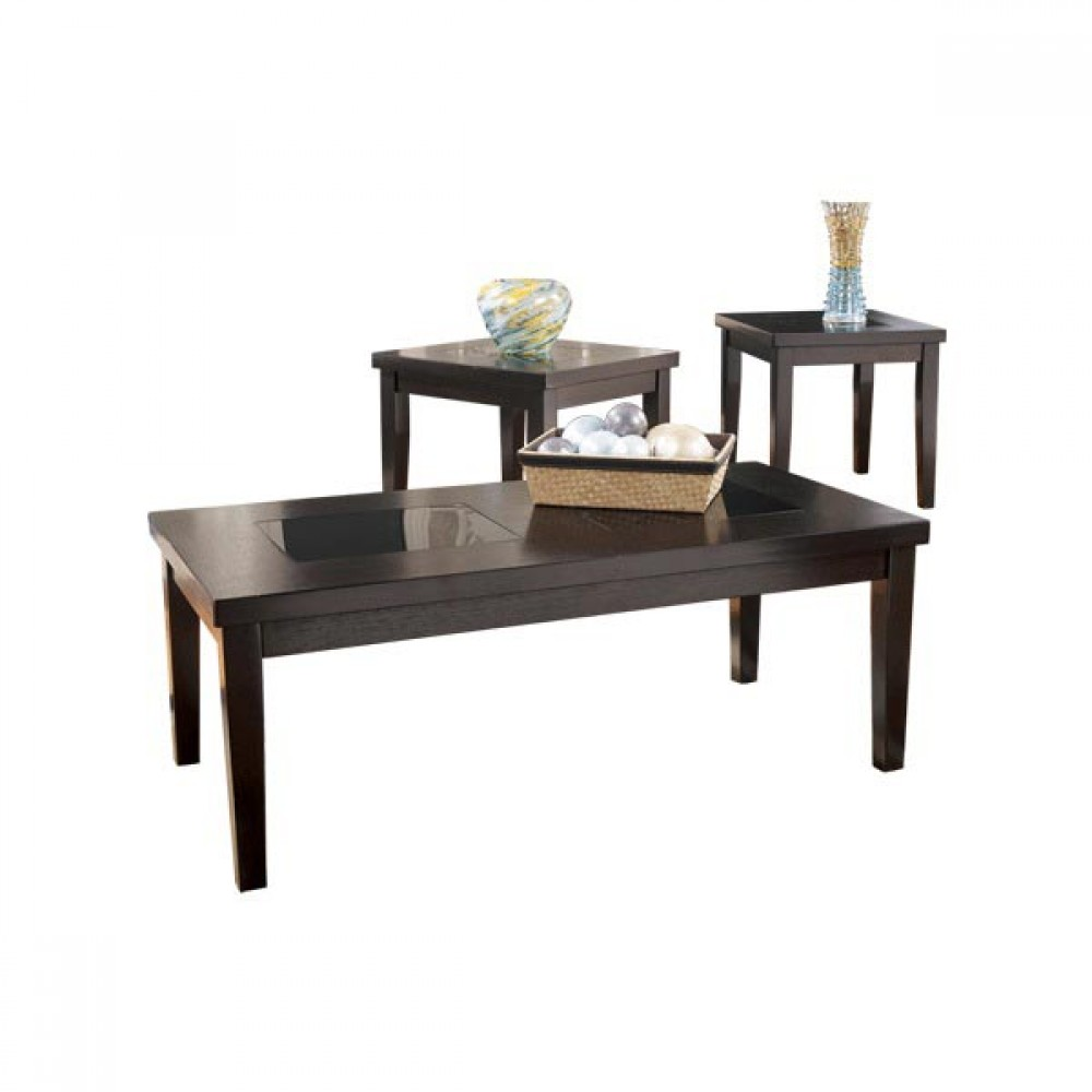 steel bench probably terrific ashley furniture marble end coffee table beautiful set and syla target tables small for living room patio umbrella galvanized legs diy nightstand