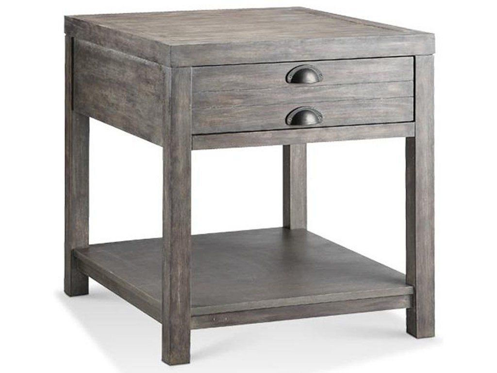 stein world accent tables bridgeport rectangle side table drawer products color value city furniture tablesbridgeport end west elm storage sofa company wine rack towel holder