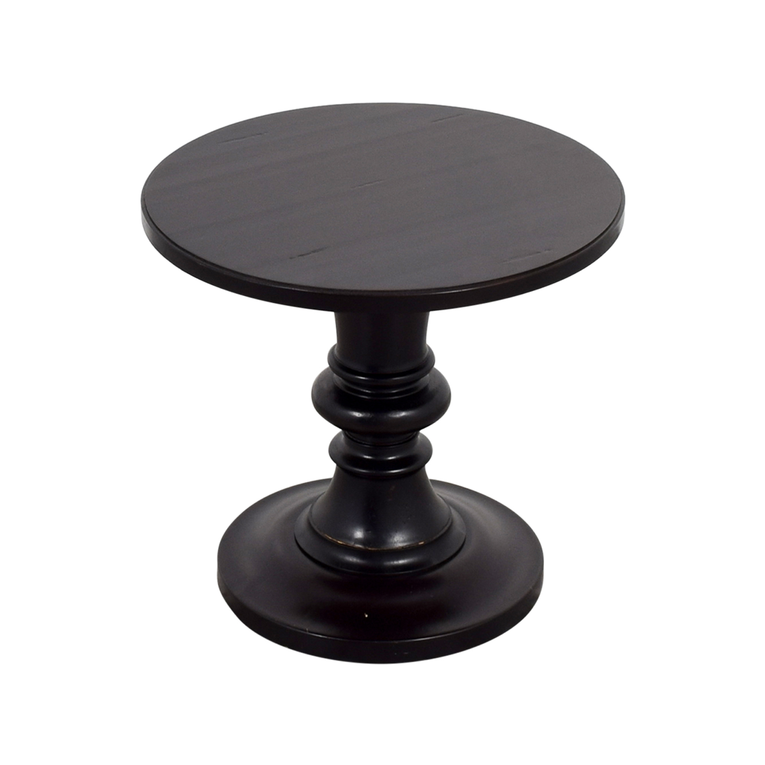 stein world accent tables round pedestal table value city within off pottery barn rustic plan white narrow end and lamp wall decor acrylic entry garden supplies base unicorn black