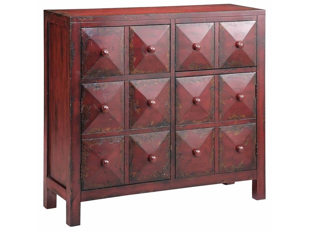 stein world cabinets accent cabinet pyramid block facings products color furniture storage cabinetsaccent ashley trunk coffee table extra thin console sofa lamps red placemats