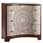 stein world cabinets drawer accent chest with linen and nailhead products color table nailheads detailing whole patio furniture nautical bar lights west elm chairs day mirrored 150x150