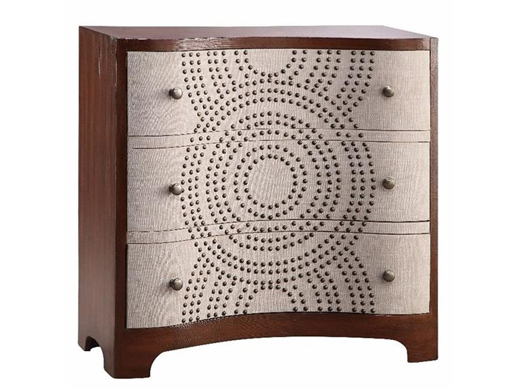 stein world cabinets drawer accent chest with linen and nailhead products color table nailheads detailing whole patio furniture nautical bar lights west elm chairs day mirrored