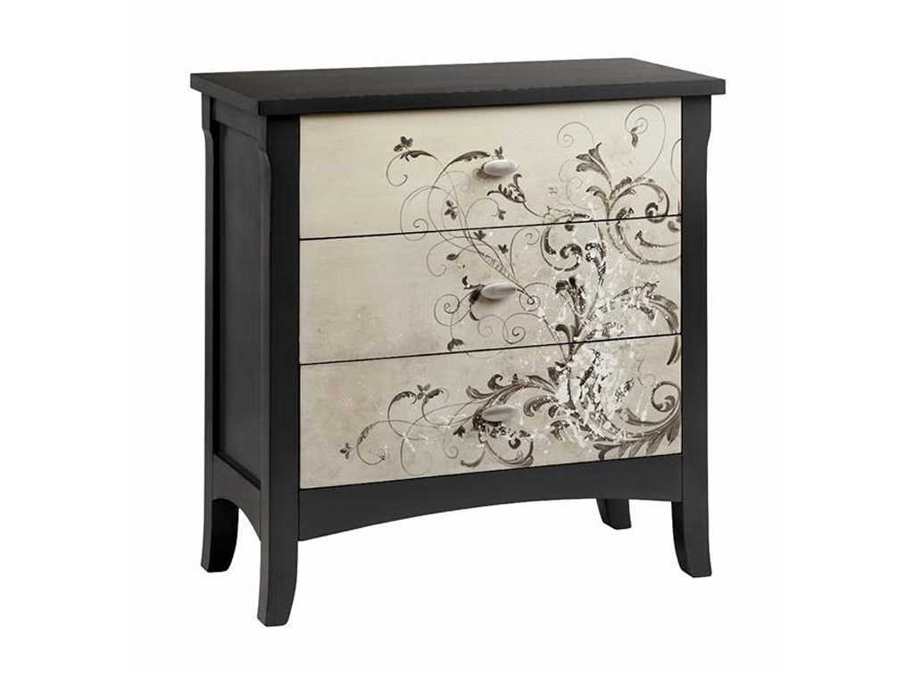stein world chests drawer accent chest westrich furniture products color table mid century classic rectangle counter height glass with gold legs patio pottery barn marble small