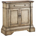 stein world estate classics drawer narrow accent cabinet reviews table with safavieh gold side pineapple outdoor light tall end round silver rustic furniture farmhouse coffee 150x150