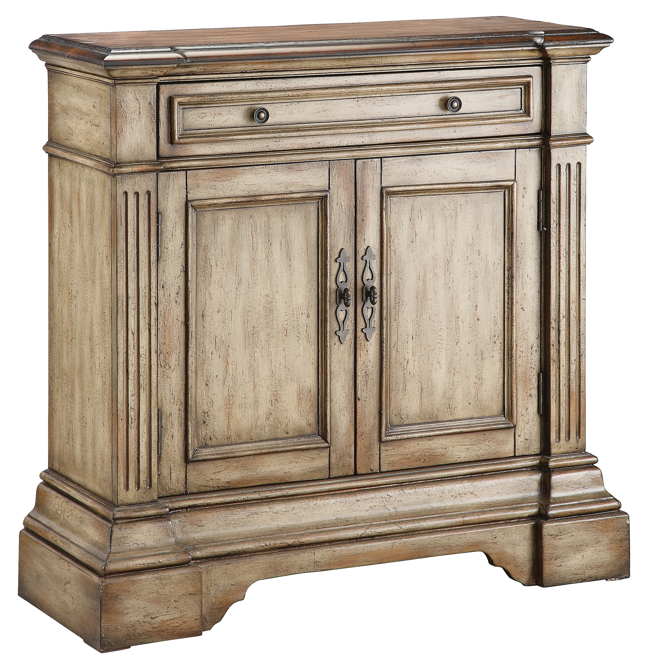 stein world estate classics drawer narrow accent cabinet reviews table with safavieh gold side pineapple outdoor light tall end round silver rustic furniture farmhouse coffee