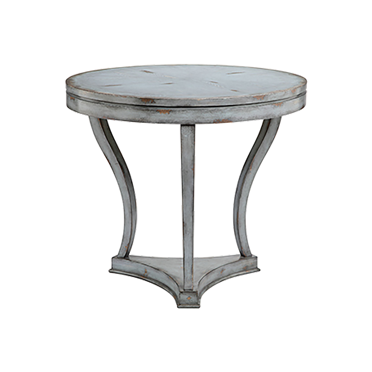 stein world ingalls antique gray and brown accent table bellacor number black marble chairs unique coffee ideas outdoor occasional tables skinny end round metal wood small desk