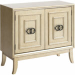 stein world knox cabinet washed antique silver accent table standard lamps piece coffee set long thin ikea uttermost tables three drawer side shabby chic leather top end glass 150x150