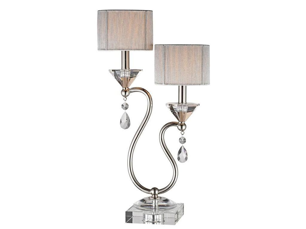 stein world lamps krystal accent lamp sadler home furnishings products color table coffee and side set light wood nightstand black white metal beach bathroom decor long narrow end