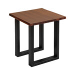 stein world south loop acacia wood accent table bellacor pottery barn architect lamp coffee calgary benchwright side faux marble dining big umbrellas for shade ethan allen bar 150x150