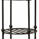 stellan end table reviews joss main room essentials stacking accent tiffany childrens lamps inch square tablecloth free standing wine rack low round coffee glass tables toronto 150x150