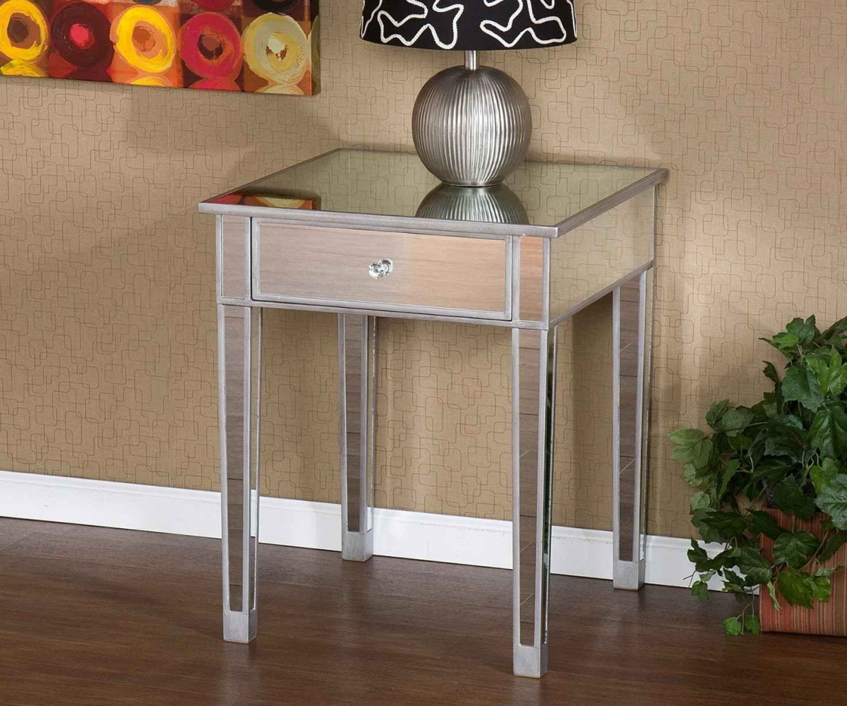 sterling large size bedside tables target ideas side natural mirrored accent table home design mhomie fretwork wicker patio sets clearance round garden furniture covers lucite