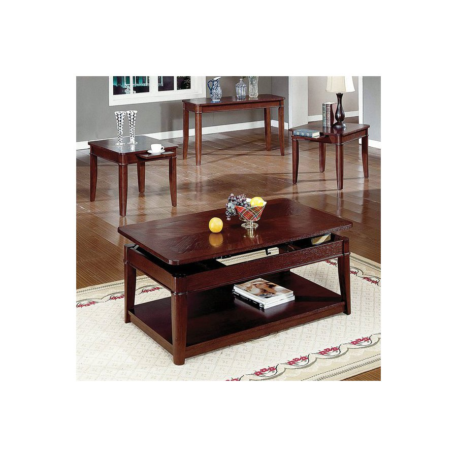 steve silver company manor light oak accent table set tables patio furniture cushions clearance mid century modern round mirrored desk target gold nightstand stand alone umbrella