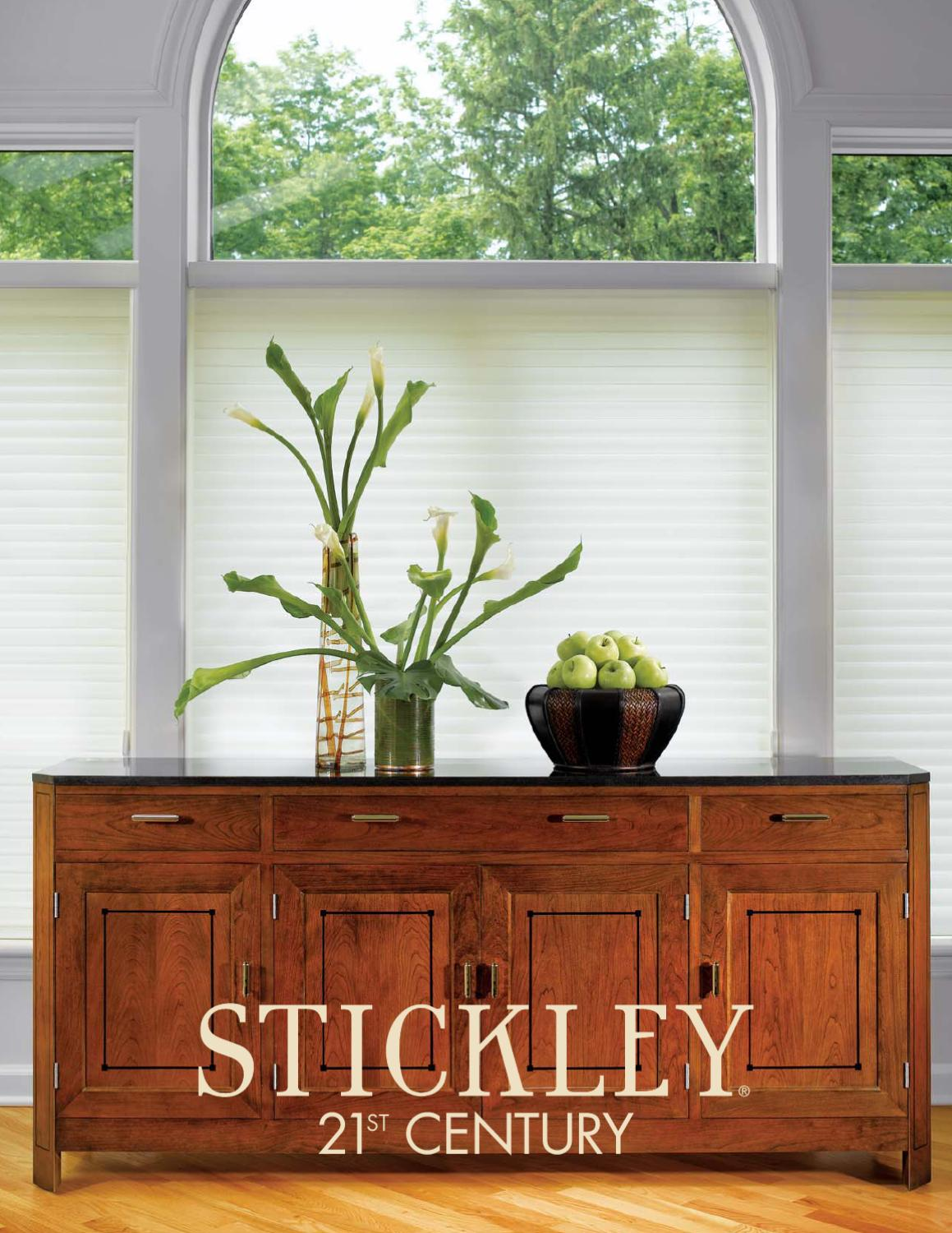 stickley century collection issuu page avenue six piece chair and accent table set turquoise mats door chest furniture bath beyond area rugs burgundy lamp shades pier one tures