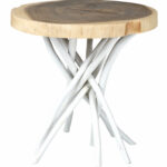 stilwell end table reviews round teak accent homebase garden chairs gold glass coffee outdoor grill target sideboard small acrylic console ethan allen expandable furniture 150x150