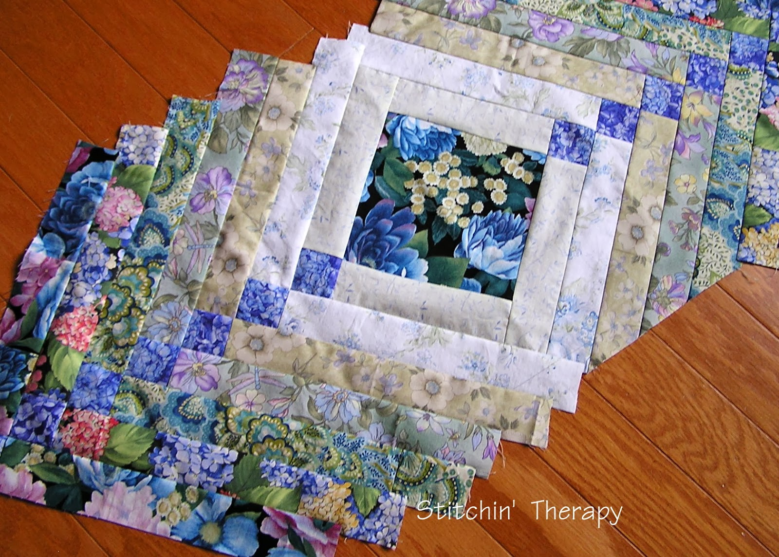 stitchin therapy accent your focus table runner pattern you are afraid try the braid technique this just size start with left large should able enlarge small bar and chairs white