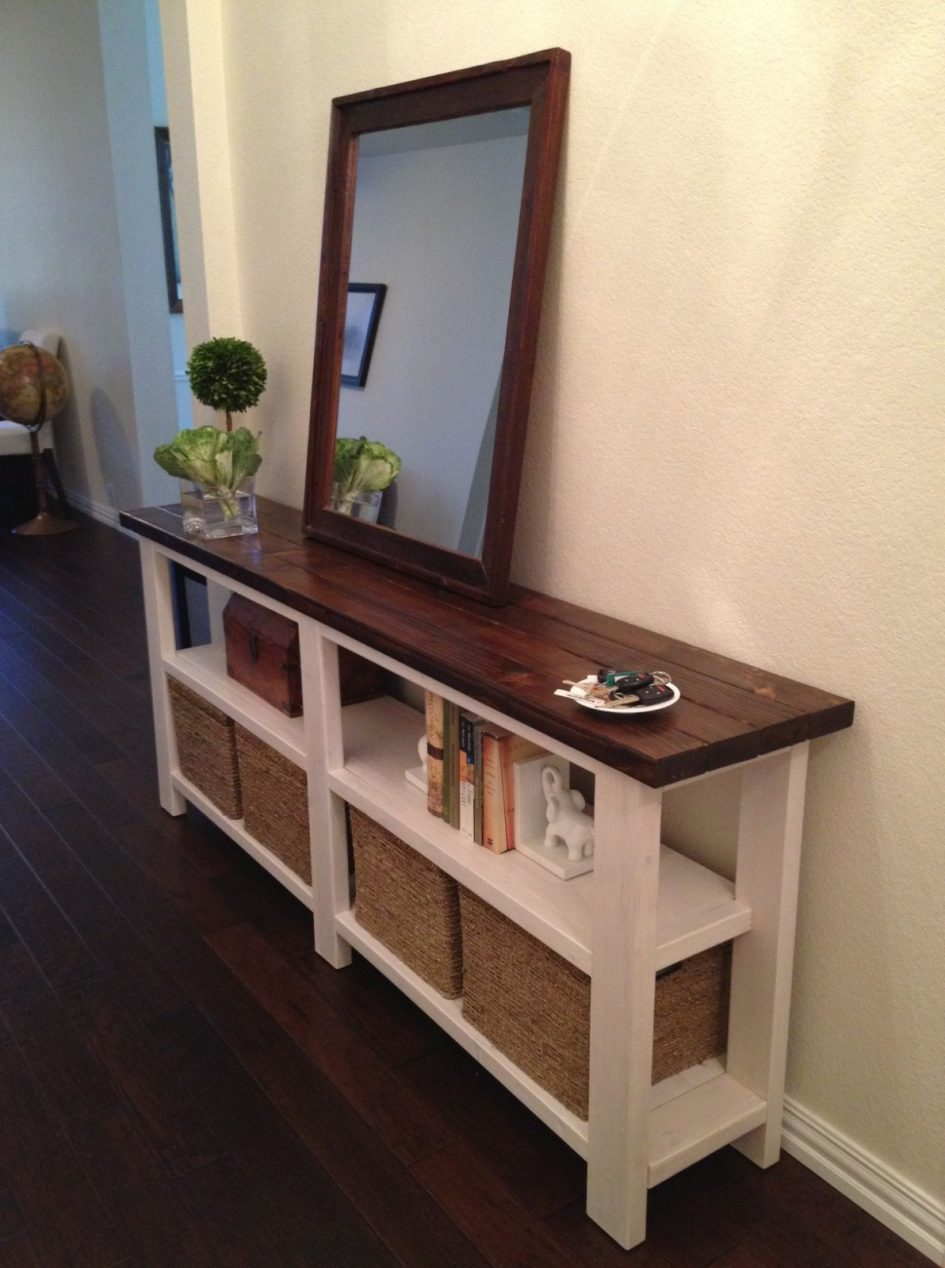 storage console tall narrow entryway table with entry cabinet accent tables skinny slim glass wooden floorboards side black wood living room coffee and end small lamps space