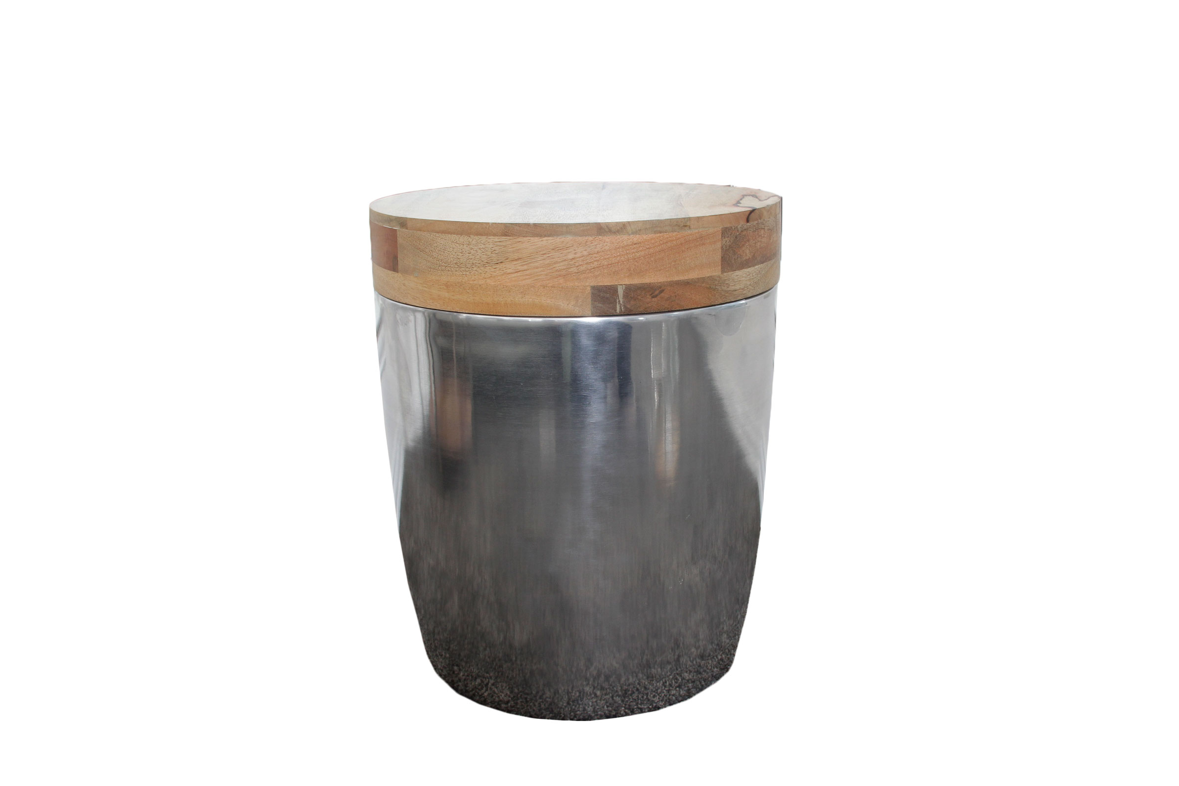storage drum table needto accent inch threshold ebth small plastic garden side black with drawers marble coffee target tiffany lamp shades brown linen tablecloth sofa height pool