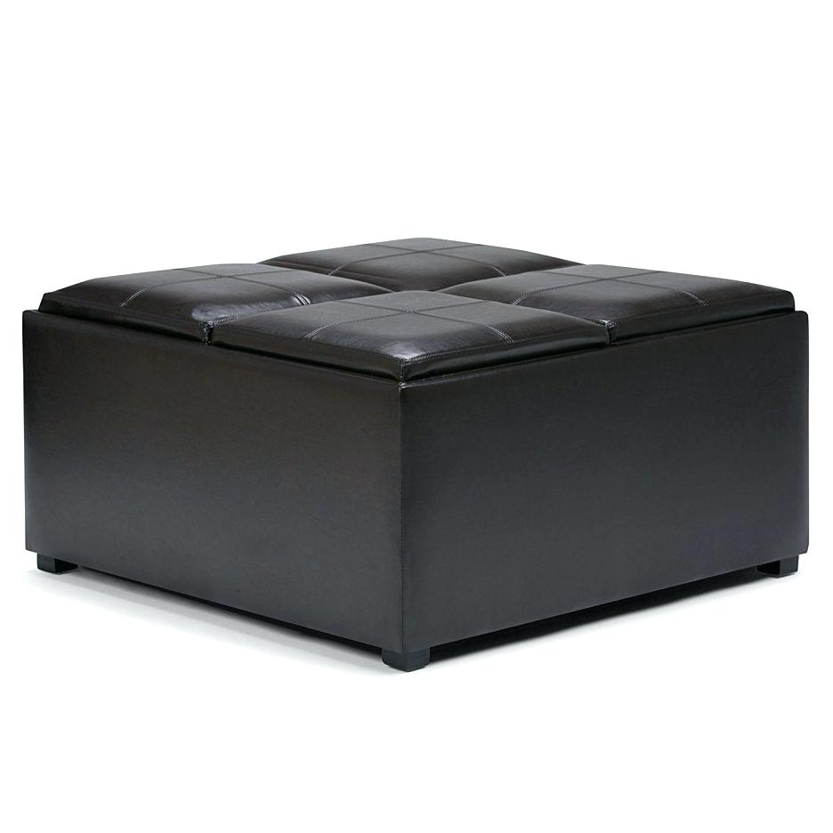 storage ott black round coffee table cover interior decor mainstays accent bedroom rugs patio side end tables pads chair outdoor and sets covers for granite top with magazine rack