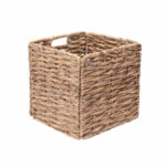 storage with wicker drawers square bin set accent table big man recliner victorian occasional white cocktail patio and chair side units for living room round chairs bar height 150x150