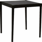 stories noam end table round cardboard accent long narrow ikea small modern bunnings outdoor furniture cover console laminate floor door threshold mirrored slim white side kitchen 150x150