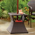 stratford umbrella stand side table with shelf wicker outdoor and steel frame garden wood iron end baroque console tulip marble rattan tables glass top moroccan lamp pier papasan 150x150