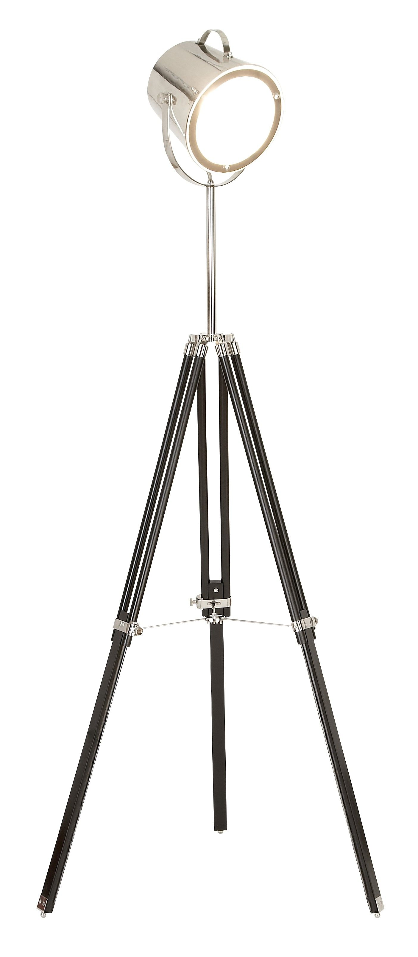 studio floor lamp lamps accents mor furniture for less accent spotlight table west elm diy bar deep seating patio large marble coffee outdoor cooler stand round oak dining faux