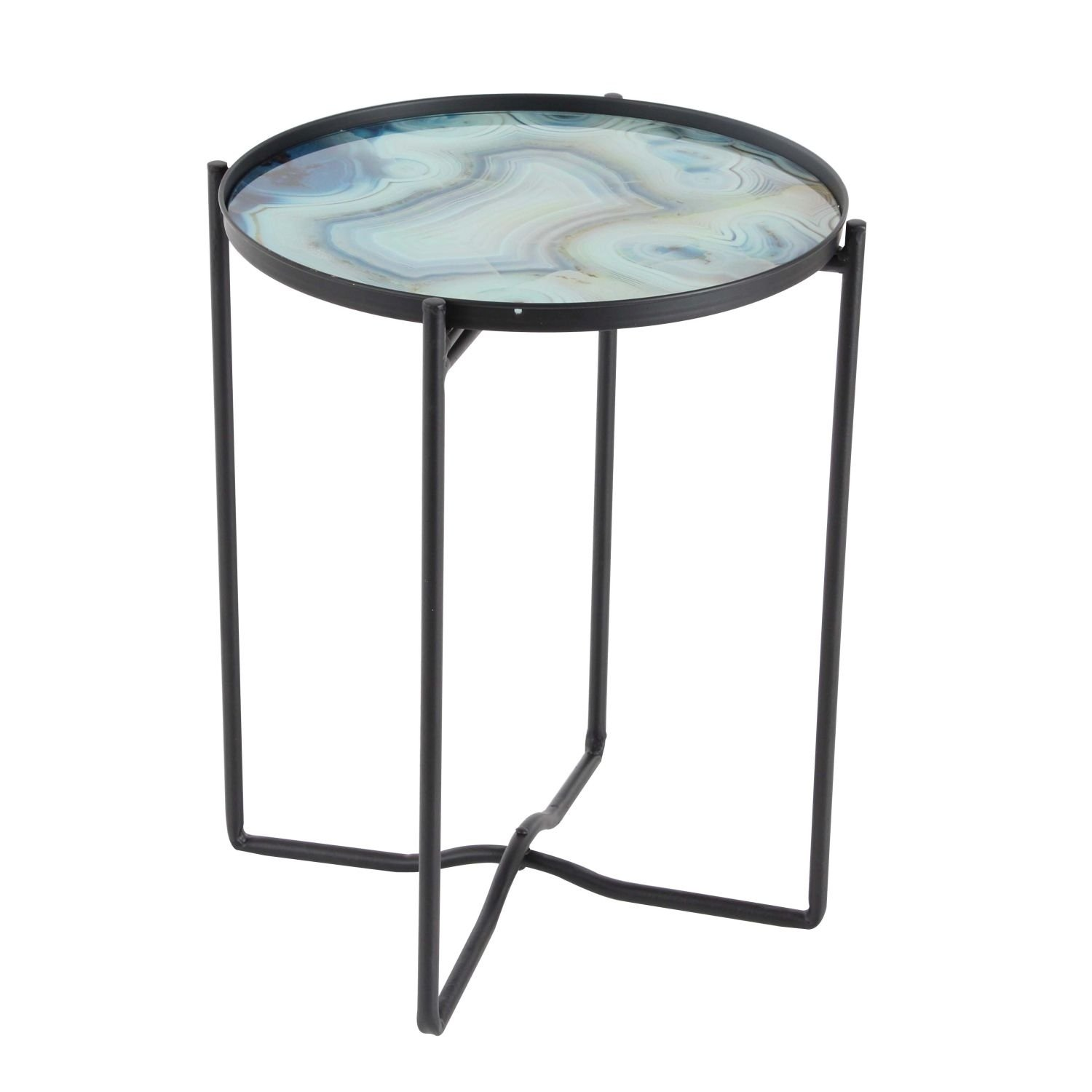 studio metal glass accent table inches wide high garage threshold seal sofa behind local furniture small round lamp silver diy bar ikea garden storage bench floor mirror coffee