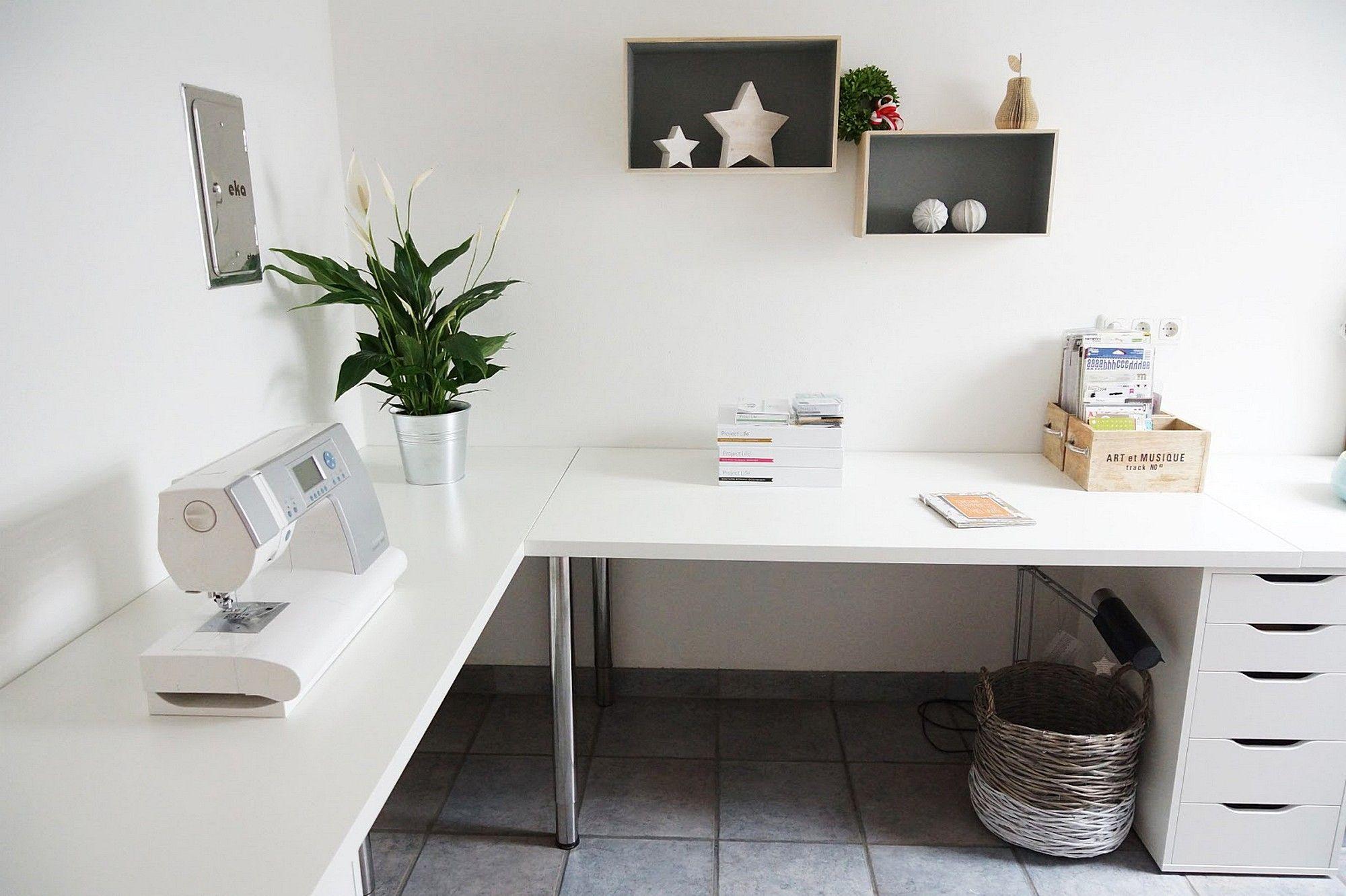 stunning diy corner desk designs inspire you accent table ikea cornerdeskplansfree bath and beyond salt lamp outside grill himym umbrella west elm terrace coffee outdoor farmhouse