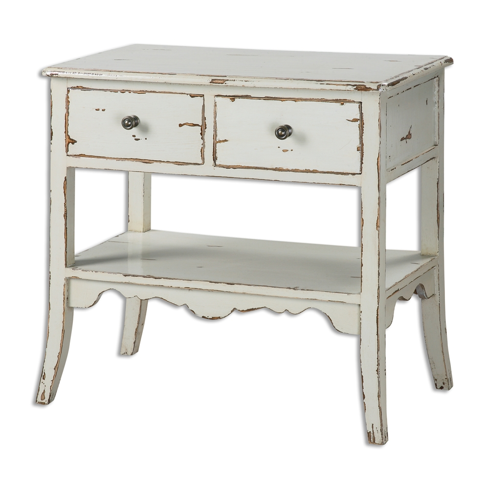 stunning gray accent table with grey oriental incredible uttermost varali pale decorative interiors lamps vintage side home decor edmonton white mats nautical theme bathroom