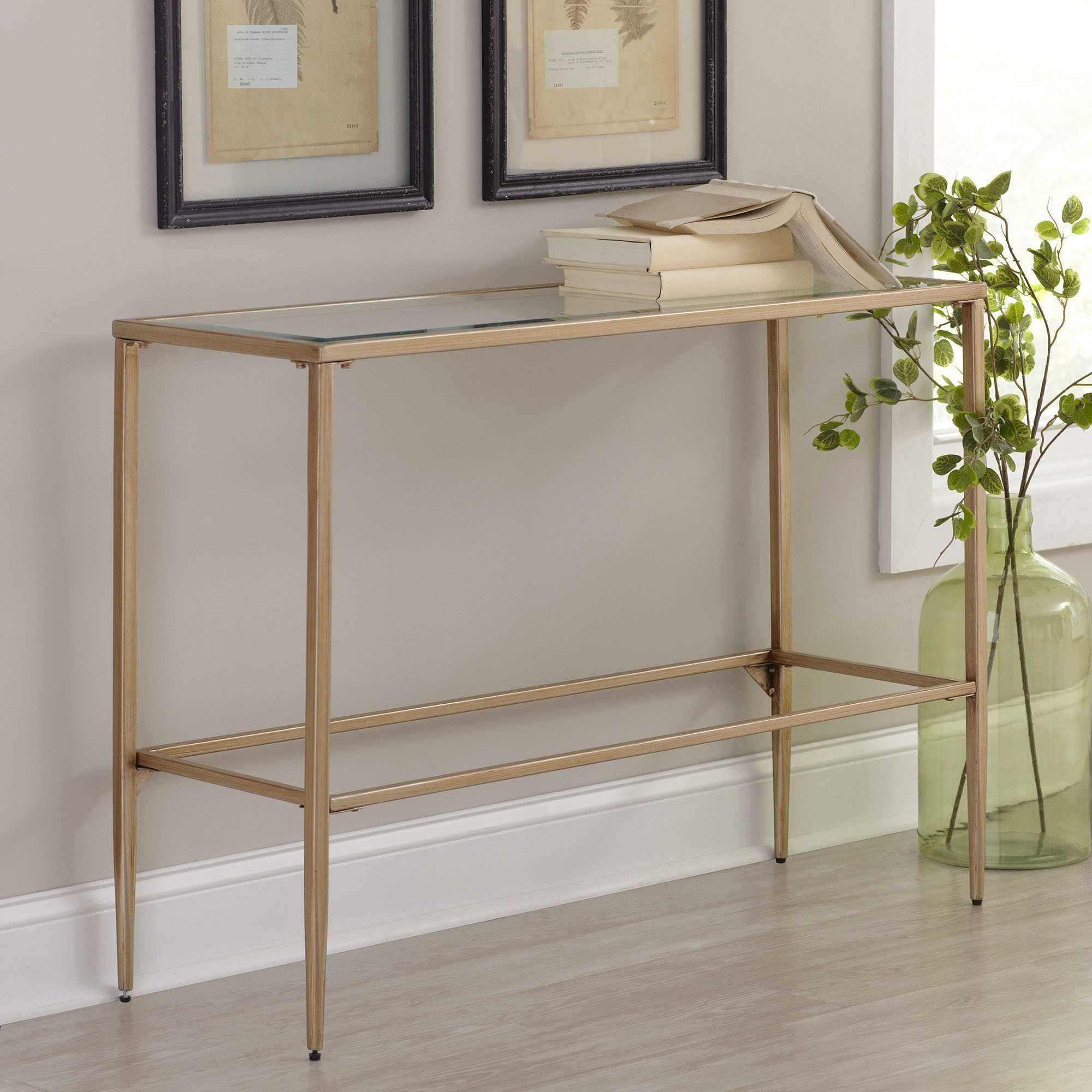 stunning inch high console table for tables extraordinary luxurious tall trends and coffee accent wicker glass gold legs entryway with shoe storage outdoor cement benches