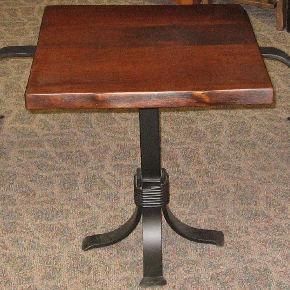 stunning live edge accent table for green end shown rustic walnut with golden brown threshold maple trestle small silver tall bar retro furniture design tiffany desk lamp bunnings