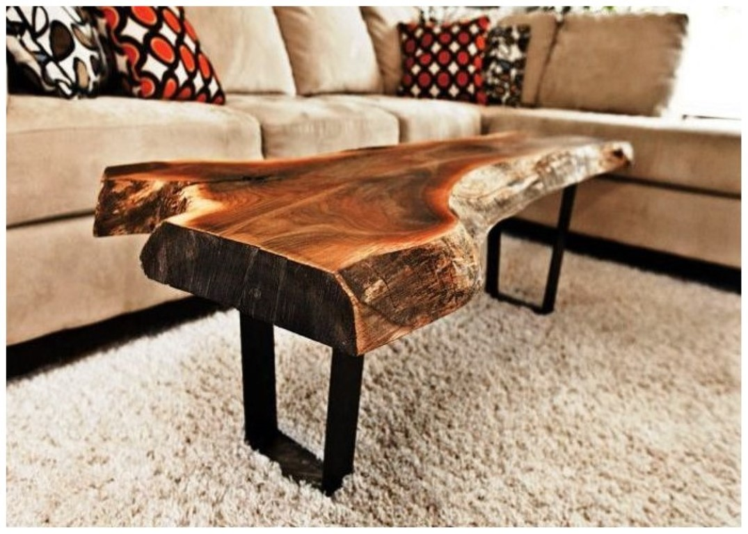 stunning log end table legs furniture black woodworking sawhorse bla wooden steel bunnings tapered unfinished folding diy white metal depot waddell pipe hairpin iron home turned