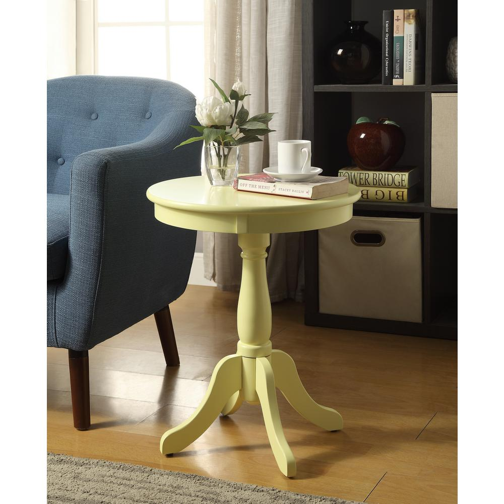 stunning mustard yellow accent table small mats and black metal teal round outdoor placemats pvc colored runner pale tables target side tablecloth citrus lamp full size affordable