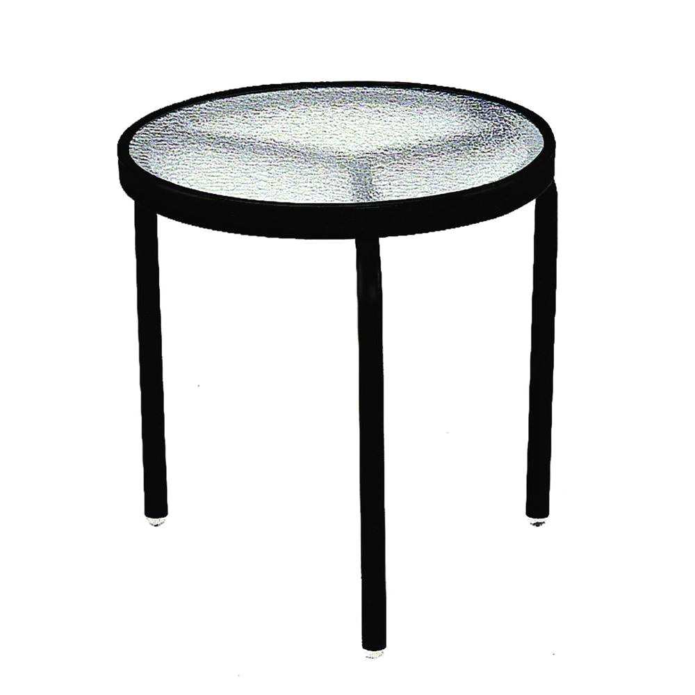 stunning outdoor patio side table hampton bay jackson inspiring with ivy terrace classics black round accent target wood end contemporary floor lamp attached house decoration