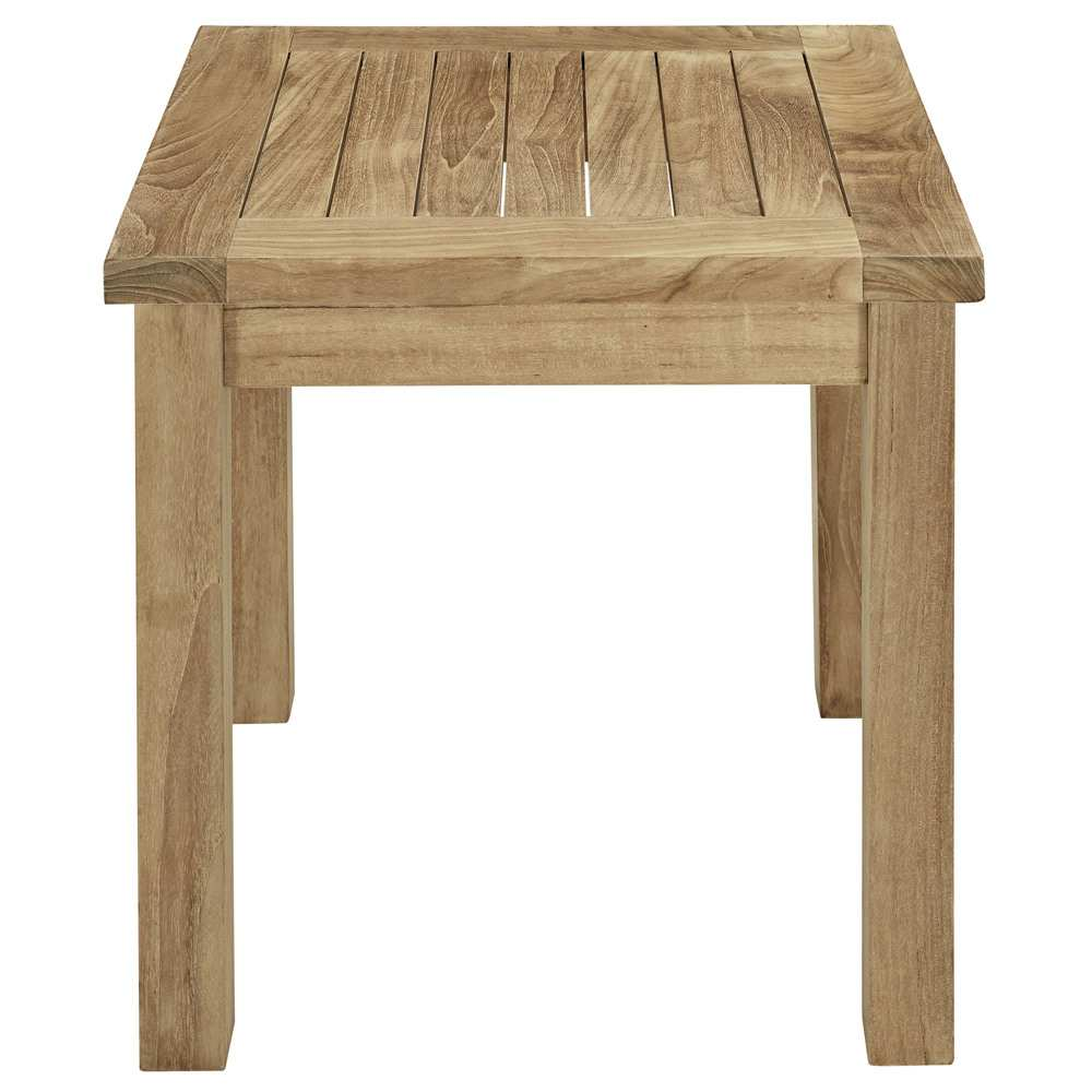 stunning outdoor patio side table hampton bay jackson wonderful for marina teak accent more tures about entrance inch tablecloth metal end tables round acrylic hallway chest