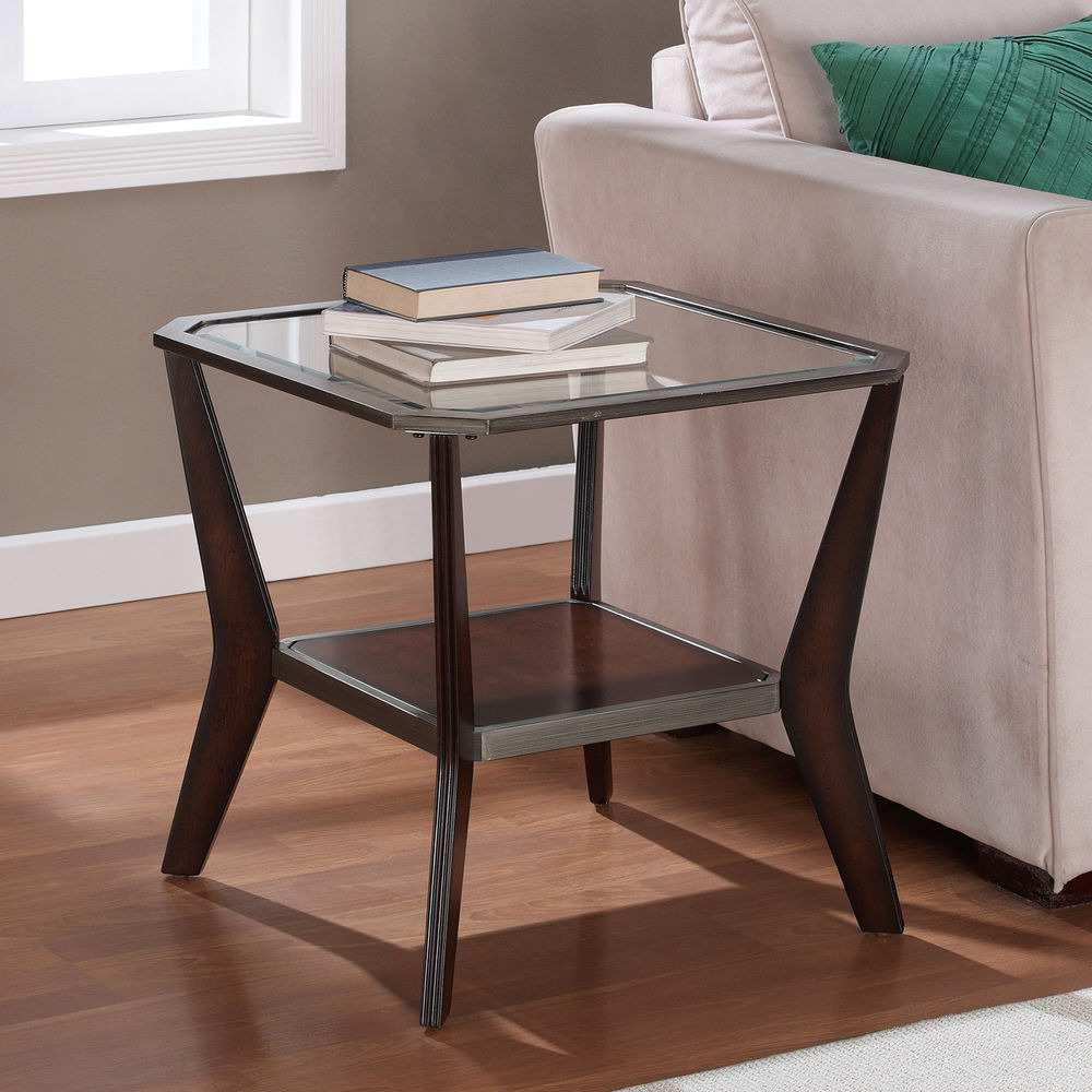 stunning side tables for living room modern tall unique glass end table accent sofa rectangular wood home and garden patio furniture covers outdoor inch chairs dining top woodland