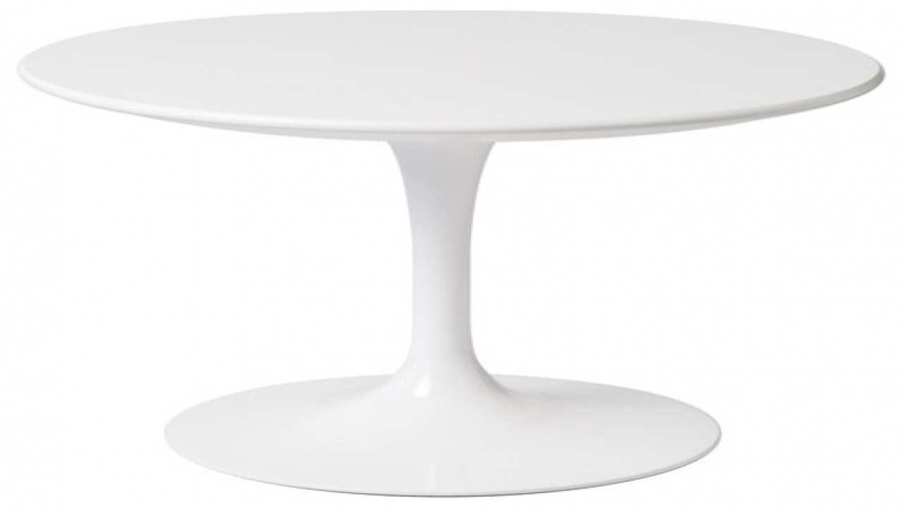 stunning white round accent table for painted mahogany wood best tables small tipton gold lamp west elm coffee teal metal side blue and umbrella glass jcpenney bridal registry